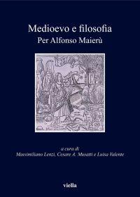 Medioevo e filosofia