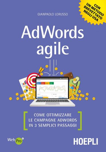 AdWords agile ePub