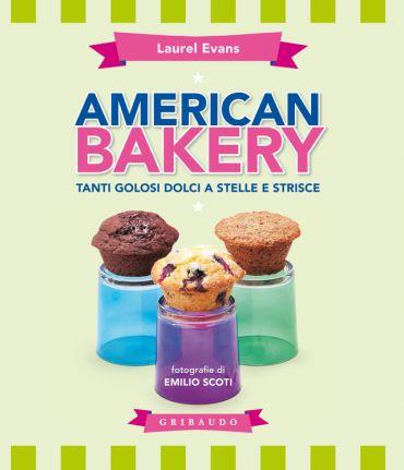 American Bakery ePub