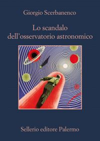 Lo scandalo dell'osservatori astronomico ePub