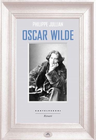 Oscar Wilde ePub