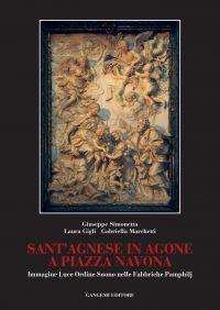 Sant'Agnese in Agone a piazza Navona Immagine ePub