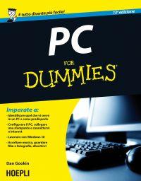 PC For Dummies ePub