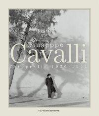 Giuseppe Cavalli