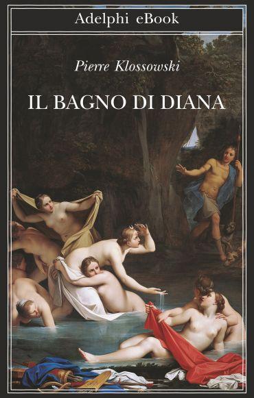 Il bagno di Diana ePub
