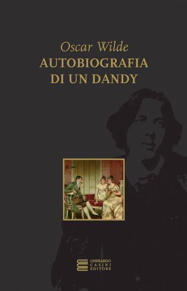 Autobiografia di un dandy ePub