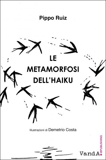 Le metamorfosi dell'haiku ePub