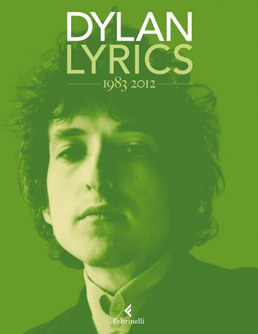 Lyrics 1983-2012 ePub