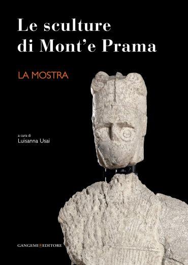 Le sculture di Mont'e Prama - La mostra ePub