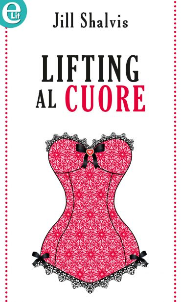 Lifting al cuore (eLit) ePub