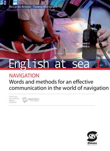 English at sea 1