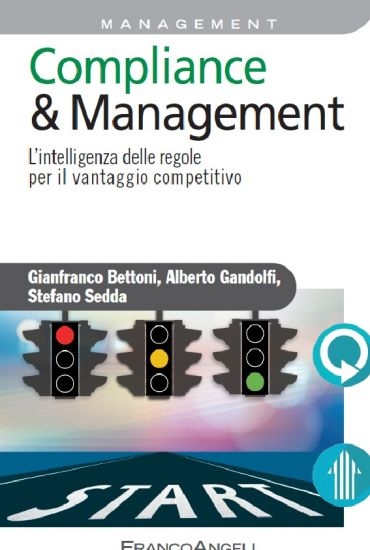 Compliance & Management. ePub