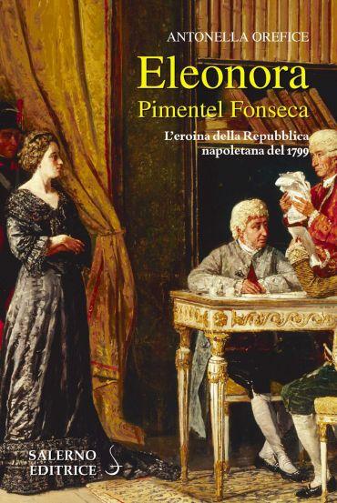 Eleonora Pimentel Fonseca ePub