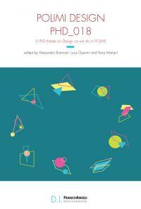 Polimi Design PhD_018 ePub