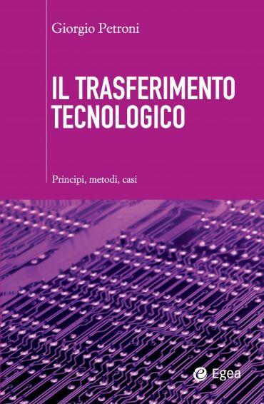 Il trasferimento tecnologico ePub