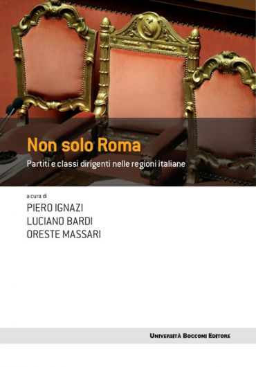 Non solo Roma ePub