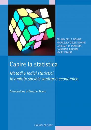 Capire la statistica