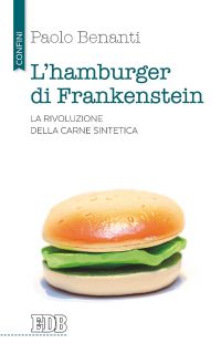 L' Hamburger di Frankenstein ePub