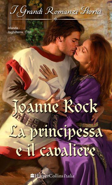 La principessa e il cavaliere ePub