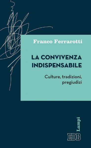 La convivenza indispensabile ePub