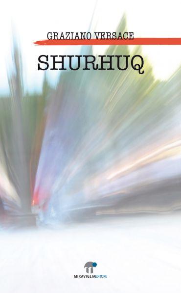 Shurhuq ePub