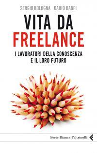 Vita da freelance ePub