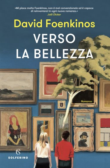 Verso la bellezza ePub