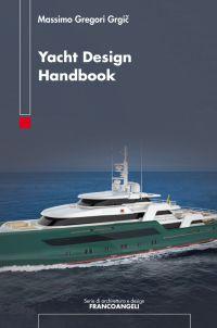 Yacht design handbook ePub