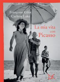 La mia vita con Picasso ePub