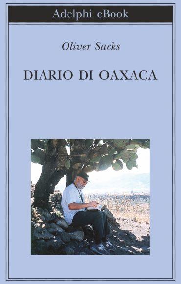 Diario di Oaxaca ePub