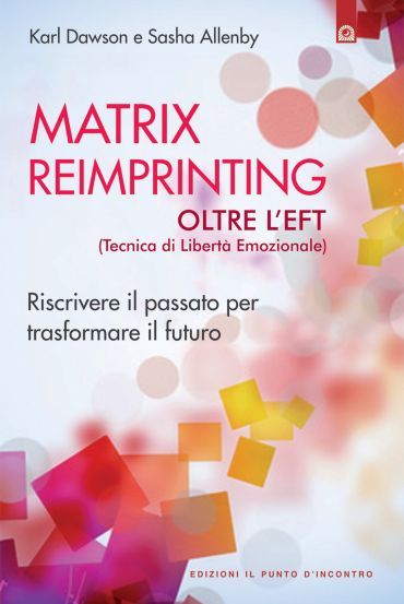 Matrix Reimprinting ePub