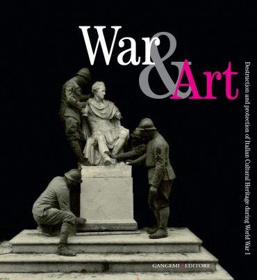War & Art ePub