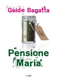 Pensione Maria ePub
