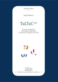 TaLTaC2.10