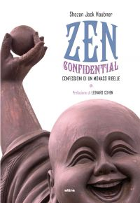 Zen confidential ePub