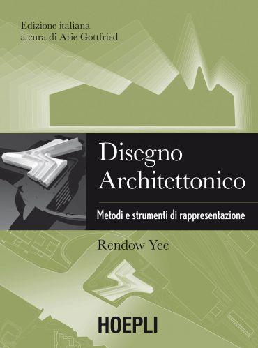 Disegno architettonico ePub