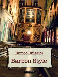 Barbon Style ePub