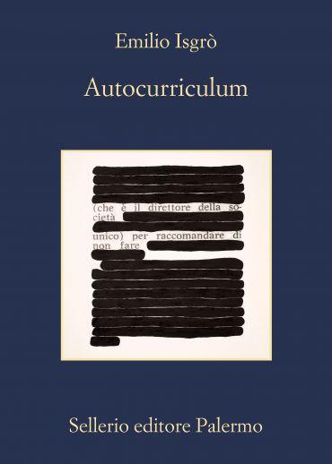 Autocurriculum ePub