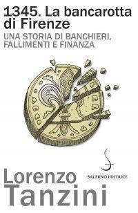 1345. La bancarotta di Firenze ePub
