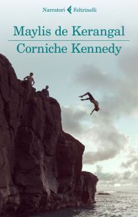 Corniche Kennedy ePub