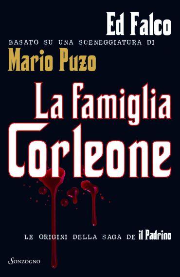 La famiglia Corleone ePub