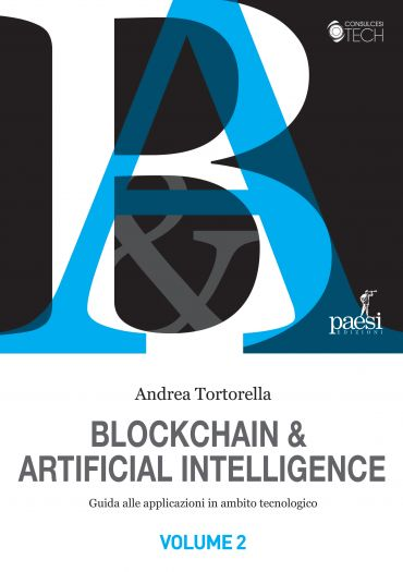 Blockchain & Artificial Intelligence ePub
