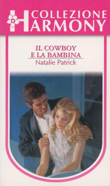 Il cowboy e la bambina ePub