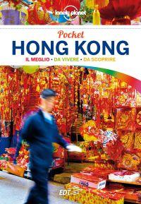 Hong Kong Pocket ePub