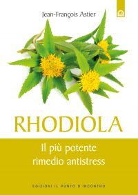 Rhodiola ePub