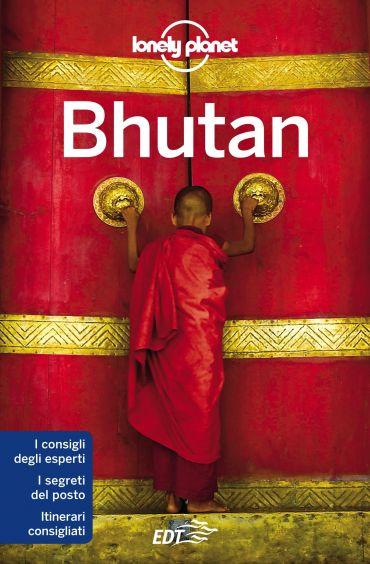 Bhutan ePub