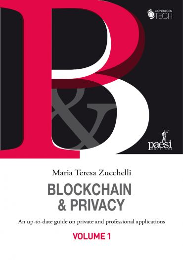 Blockchain & Privacy ePub