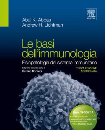 Le basi dell'immunologia ePub