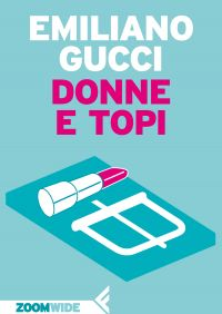 Donne e topi ePub