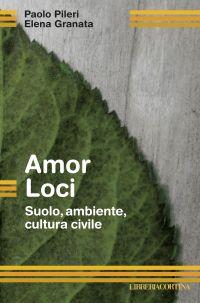 Amor Loci ePub